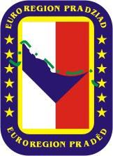 Logo ER P